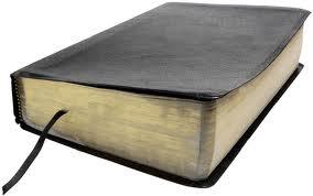 A Autoridade e a Inerrância das Escrituras Sagradas
