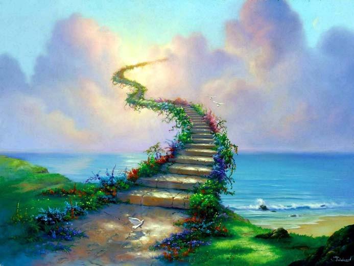 O Estado Após a Morte — O que acontece com a alma do cristão depois de sua morte física?