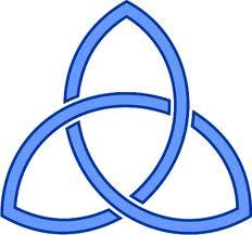 Prova Bíblica da Doutrina da Trindade