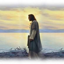 Jesus Cristo: Homem e Deus ao Mesmo Tempo