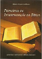 Como ler e entender a Bíblia Sagrada