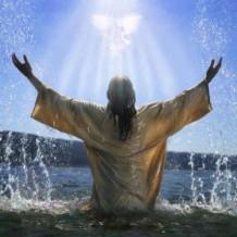 O Que A Bíblia Fala Sobre o Espírito Santo?